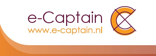 Powered by e-Captain.nl